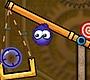 Speel het nieuwe girl spel: Vang de Snoepjes - Mechanica