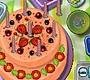 Speel het nieuwe girl spel: Verjaardagstaart