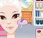 Speel het nieuwe girl spel: Beauty Salon Mix-Up