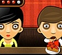 Play the new Girl Flash Game: Cake Bar