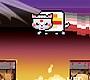 Speel het nieuwe girl spel: Sushi Fighter