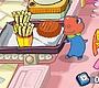 Speel het nieuwe girl spel: Kukoo Machines