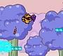 Speel het nieuwe girl spel: Raccbeat