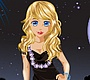 Speel het nieuwe girl spel: Full Moon Party Dress Up