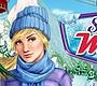 Speel het nieuwe girl spel: Ski Resort Magnaat
