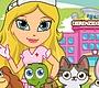 Speel het nieuwe girl spel: Dieren Ziekenhuis
