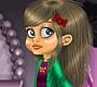 Play the new Girl Flash Game: Cutsie Doll