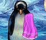 Speel het nieuwe girl spel: Pinguin Verzorgen