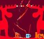 Speel het nieuwe girl spel: Suiker, Suiker - Kerst Editie
