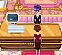 Speel het nieuwe girl spel: De Wedding Planner