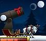Speel het nieuwe girl spel: Crazy Christmas