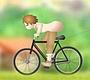 Speel het nieuwe girl spel: Winderige Dagen