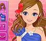 Speel het nieuwe girl spel: Wonder Meisje Opmaken