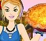 Speel het nieuwe girl spel: Quiche Lorraine