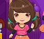 Play the new Girl Flash Game: Shop Dummy