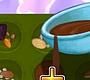 Speel het nieuwe girl spel: Bonbons Maken