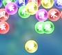 Speel het nieuwe girl spel: Crystal Fire