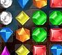 Speel het nieuwe girl spel: Bedazzled