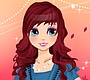 Speel het nieuwe girl spel: Doe Het Zelf Kapsel