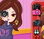 Play the new Girl Flash Game: Photographer in Training