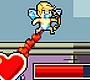 Speel het nieuwe girl spel: Project Cupido