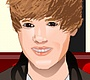 Play the new Girl Flash Game: Bieber Date