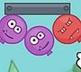 Speel het nieuwe girl spel: Ballooner