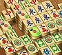 Speel het nieuwe girl spel: Ancient Odyssey Mahjong