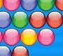 Speel het nieuwe girl spel: Bubbels Schieten