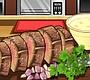Speel het nieuwe girl spel: Chateaubriand Deluxe