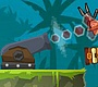 Speel het nieuwe girl spel: Indi Kanon