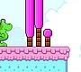 Speel het nieuwe girl spel: CandynO 1
