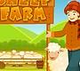 Speel het nieuwe girl spel: Schapenboerderij
