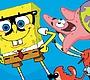 Speel het nieuwe girl spel: Spongebob Stapelen