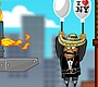 Speel het nieuwe girl spel: Amigo Pancho 2