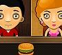 Speel het nieuwe girl spel: Snackbar