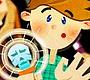 Speel het nieuwe girl spel: Bob's Nachtelijk Avontuur