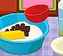 Speel het nieuwe girl spel: Muffins met Chocoladestukjes