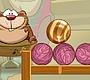 Speel het nieuwe girl spel: Oh My Candy