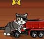 Speel het nieuwe girl spel: Piraten Kat