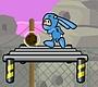 Speel het nieuwe girl spel: Pooka Scoopa 1