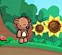 Speel het nieuwe girl spel: Teddy's Avontuur