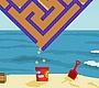 Speel het nieuwe girl spel: Zandemmer