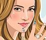 Speel het nieuwe girl spel: Jennifer Lopez Nagel Studio