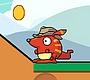 Speel het nieuwe girl spel: Boze Kangoeroe