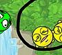 Speel het nieuwe girl spel: Teken Een Lijn