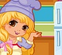 Speel het nieuwe girl spel: Citroensapje Maken
