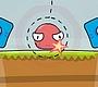 Speel het nieuwe girl spel: Monster Must Die