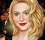 Speel het nieuwe girl spel: Dakota Opmaken