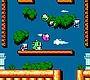Speel het nieuwe girl spel: Bubble Bobble 2
